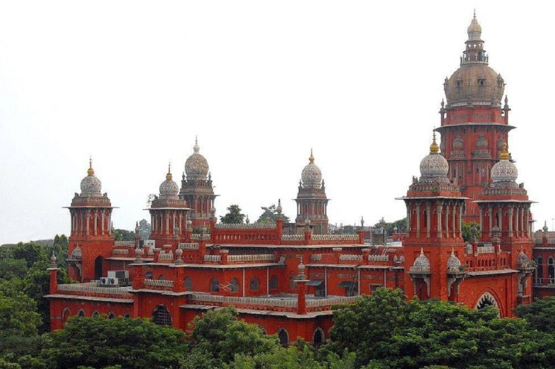 High Court blames EC for second COVID-19 wave in Tamil Nadu and Puducherry