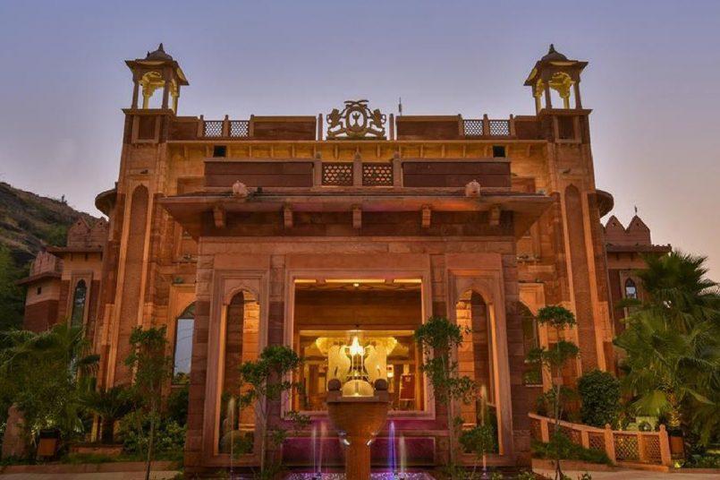 destination wedding in india under 15 lakhs