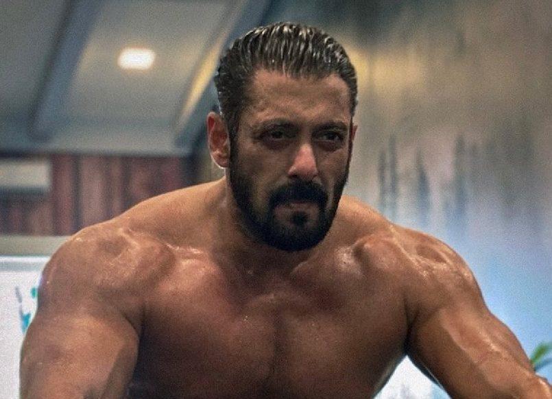 salman khan movies releasing in 2021