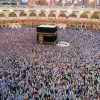 Saudi Arabia to allow only vaccinated pilgrims to visit Mecca