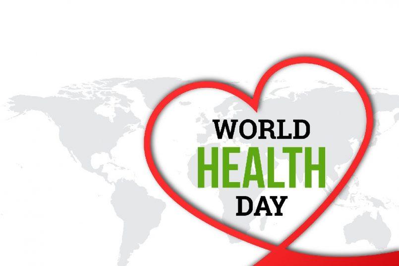 world health day 2021 theme