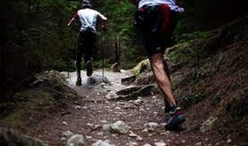 Extreme weather in China kills 21 runners in ultramarathon