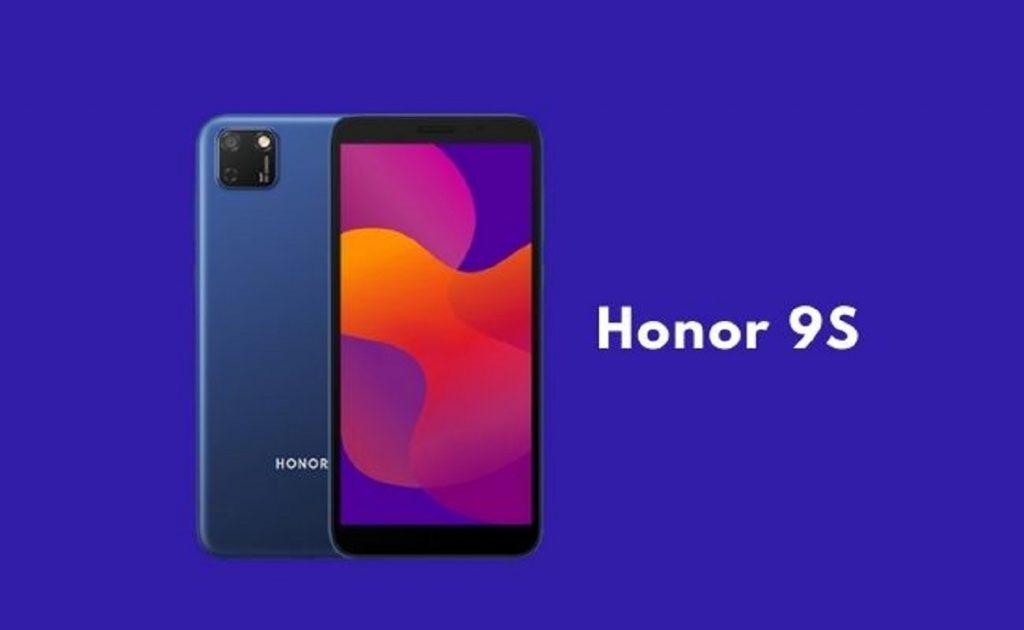 Best smartphones under Rs 6000