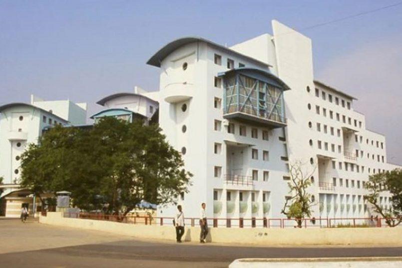 IIT Bombay establishes new centre for Digital Health