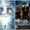 Most expensive films of Bollywood