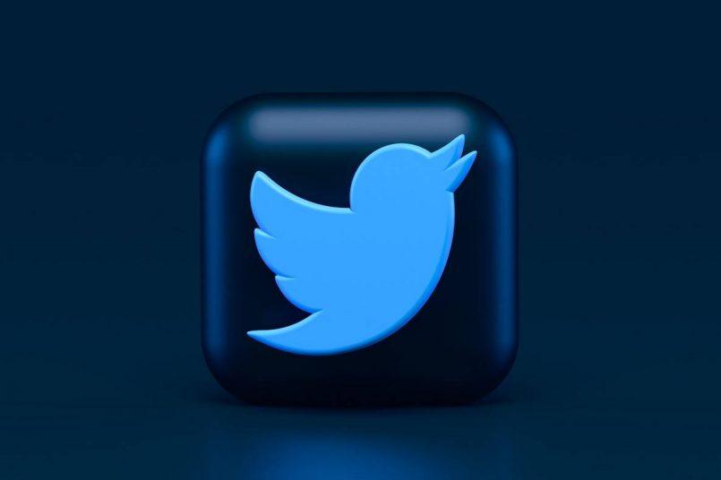 Twitter Tip Jar