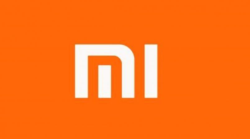 Xiaomi India donates 1,000 masks, 1,000 sanitizers across Delhi