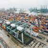 China indefinitely suspends its key economic dialogue with Australia