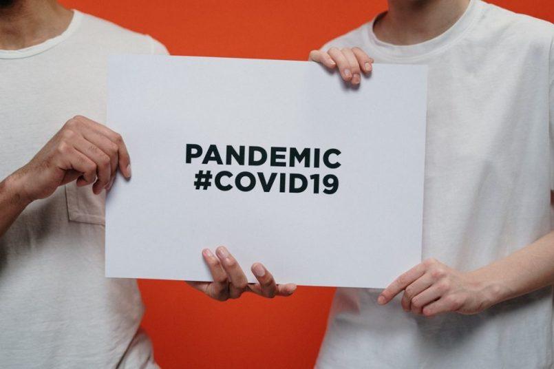 India records 2,76,110 new coronavirus cases in last 24 hours