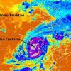 Cyclone Tauktae shows a weakening trend now: IMD