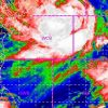 Cyclone Yaas to intensify into 'Very Severe Cyclonic Storm' in next 12 hrs: IMD