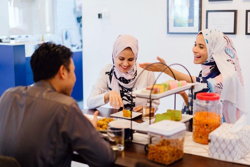 Eid in corona: 5 ways to celebrate Eid-ul-Fitr at home