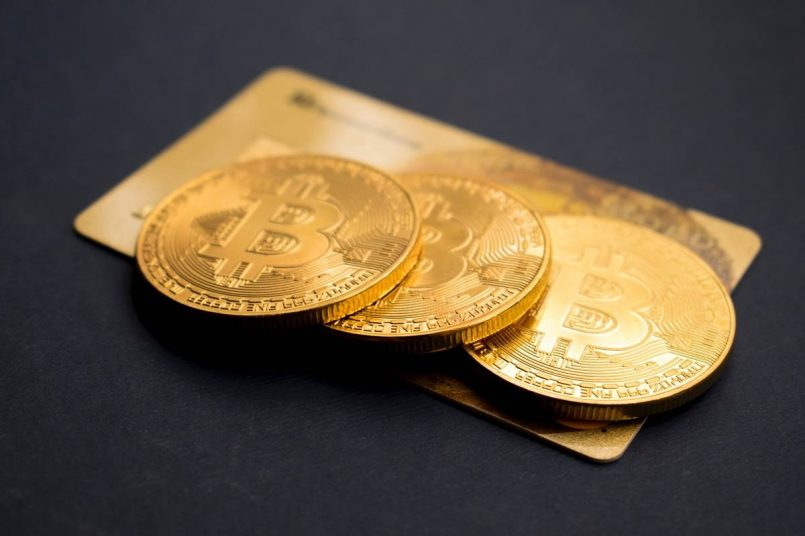 Gold Rate levels highest in four Months