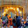 Kedarnath Temple portals reopen for devotees