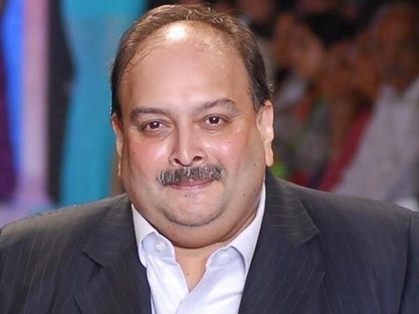 Mehul Choksi to be extradited to India, says Antiguan PM Browne