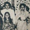 raveena-tandon-rishi-kapoor