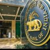 RBI says second Covid wave hit demand more than supply