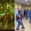 Doctors Groove to Salman Khan's Seeti Maar Song