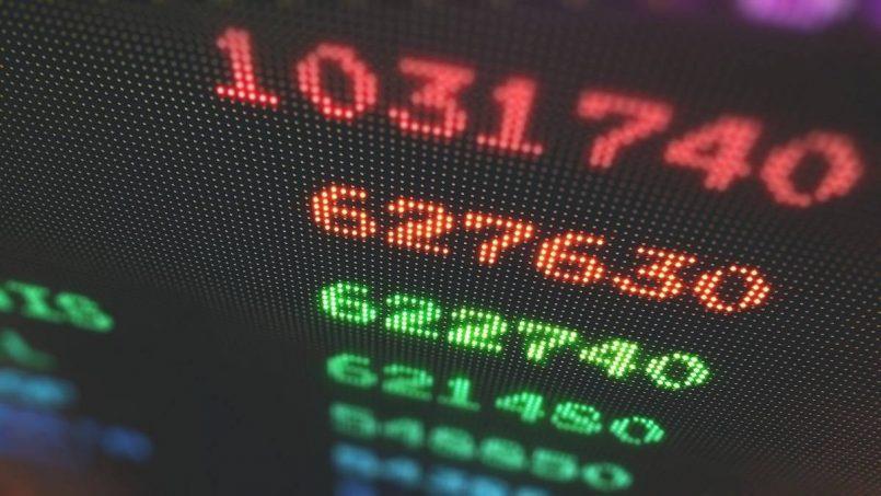 Multibaggers stock for 2021