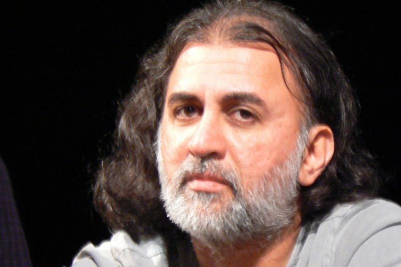 Sexual Assault Case: HC to hear Govt's appeal against acquittal of Tarun Tejpal on July 29