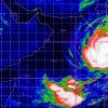 Cyclone Tauktae claims 5 lives, intensifies into 'very severe cyclonic storm'