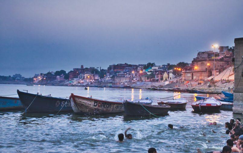 6 UNESCO Heritage Sites Added In India