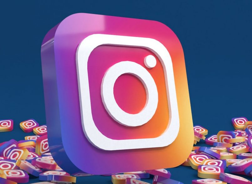 secure your instagram