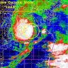 Cyclone Yaas turns into 'Very Severe Cyclonic Storm', lakhs evacuated in WB and Odisha