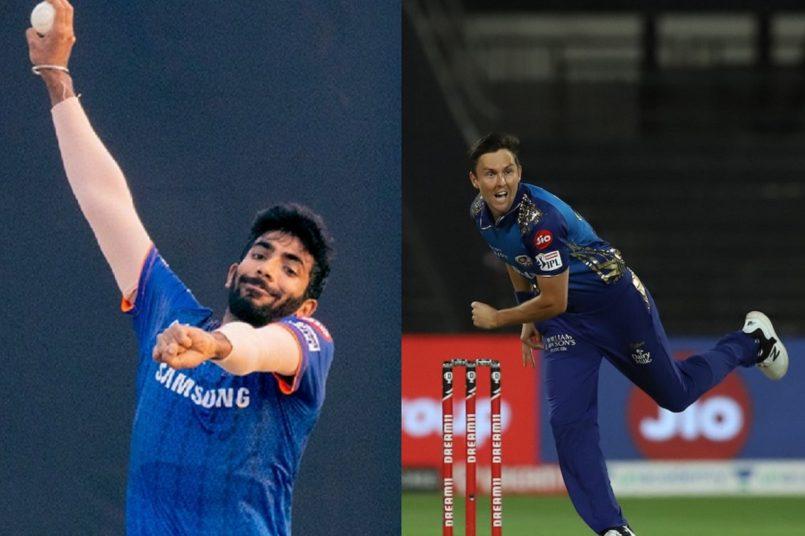 IPL 2021: Bowlers who wreaked havoc last year in UAE