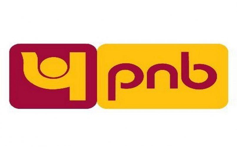 Market Regulator SEBI asks PNB to temporarily stop Share Sale Programme