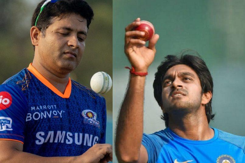 From Piyush Chawla to Vijay Shankar: Players who failed to impress fans in international cricket