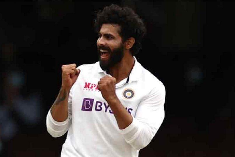 ICC Test Rankings: 'Sir' Ravindra Jadeja becomes number one all-rounder in latest rankings