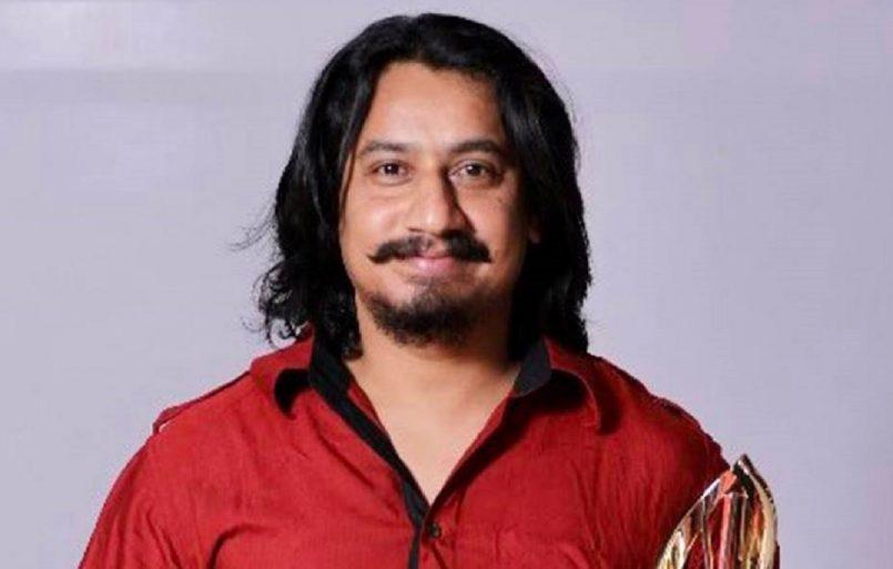 Kannada actor Sanchari Vijay dies