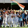 WTC FINAL: A look at India's impressive journey to Test C'ship final
