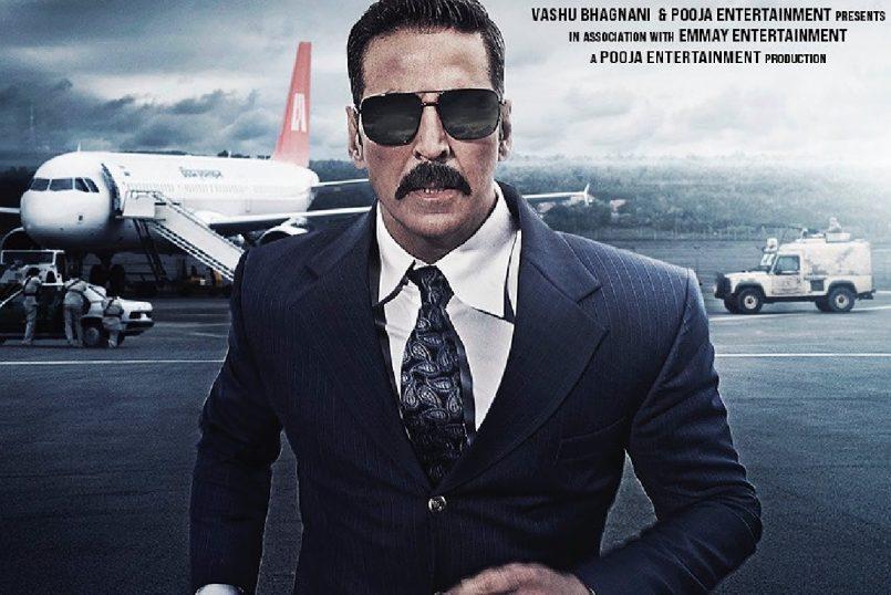 Bell Bottom: Akshay Kumar-starrer to release on THIS date