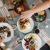 Adults who skip breakfast may miss out on essential nutrients: Study