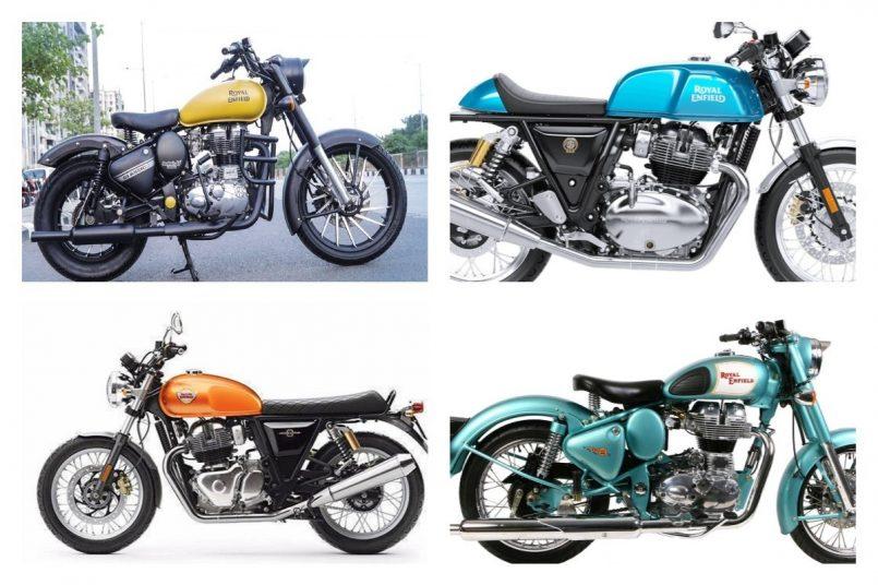 best bullet bikes in india in 2021