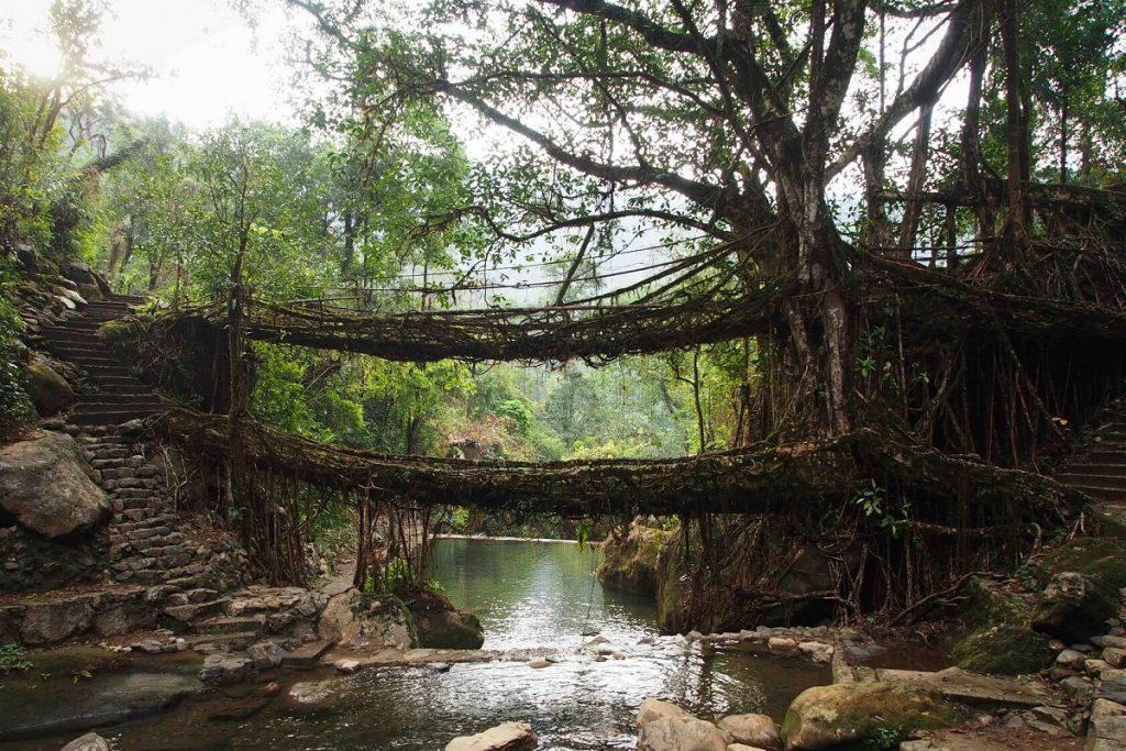 Dawki: Meghalaya's hidden wonder town is the perfect detox destination