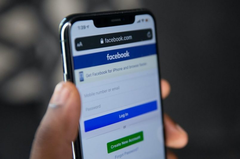 Facebook launching ads globally on Instagram Reels