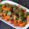 Honey Chilli Potato: Easy, simple recipe for yummy snack