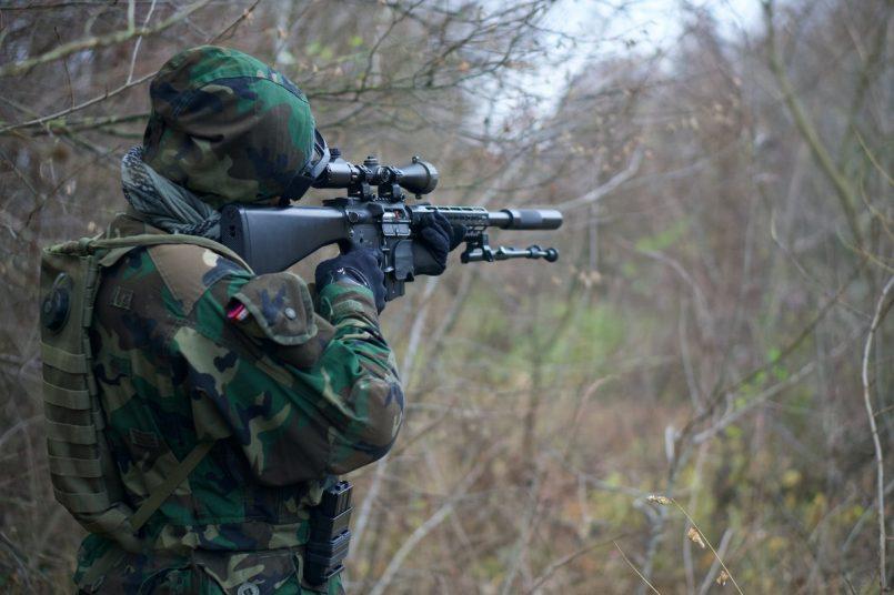 3 LeT killed in anti-terror operation in Sopore of J&K