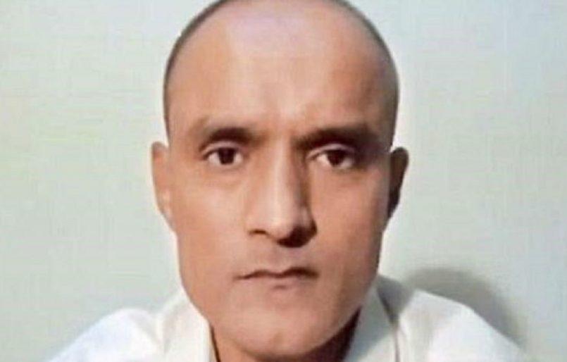 Pakistani Court Adjourns hearing on Kulbhushan Jadhav's Case till October 5