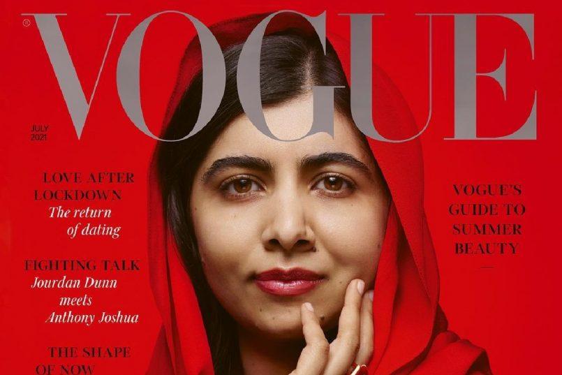 Pak Cleric threatens Malala Yousafzai, arrested