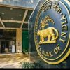 Banks, other entities can't cite 2018 order on cryptocurrencies: RBI