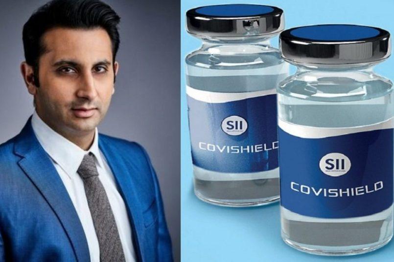 https://thevocalnews.com/india/covishield-vs-covaxin-vs-sputnik-v-differences-between-the-three-covid-19-vaccines/26401/