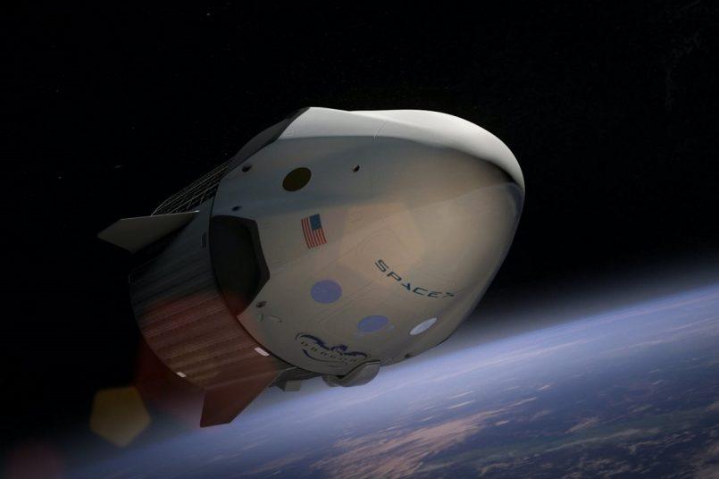 Orbital debris hits ISS robotic arm, raises alert among space scientists
