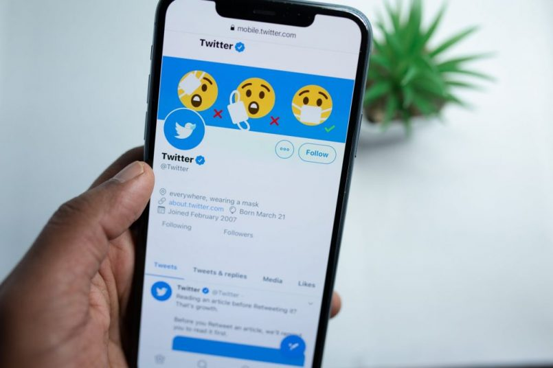 Twitter loses legal protection in India for failing to comply with new IT rules