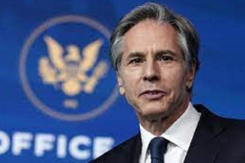 US Secretary of State Antony Blinken likely to Visit India next week