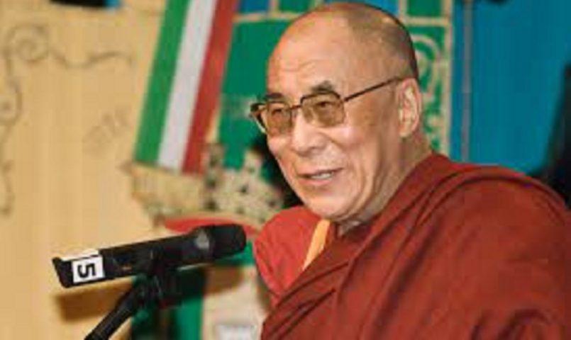 Report: Dalai Lama's Advisers, Tibetan officials were Potential Targets of Pegasus Spyware