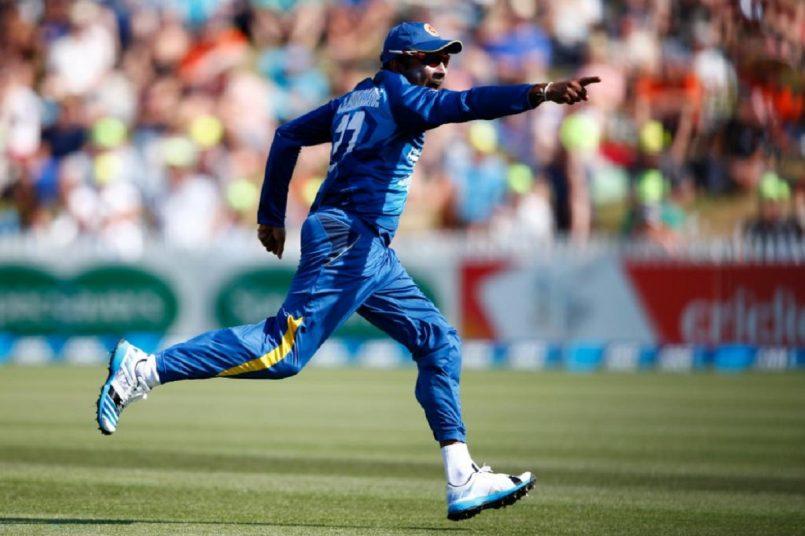 IND vs SL: Mahela Jayawardene still rule this list, Virat Kohli is far behind him